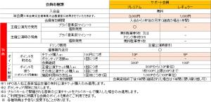 201602_NPOHP用 サポート会員情報画像用データ